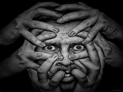 imagenes confusion mental los 4 pasos para vencer la confusi 243 n zerlab