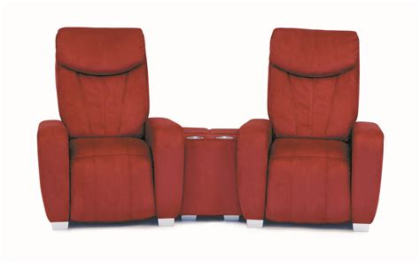 Hawaiian Lomi Chair the ultimate home theatre chairs unveiled at high point