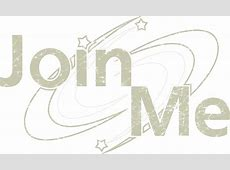 Home - Join Me Join.me