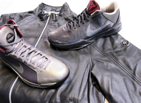 Baju Pasangan Jaket Hoodie Nike Turkis aston martin x bryant x nike bb10 jacket sneakernews