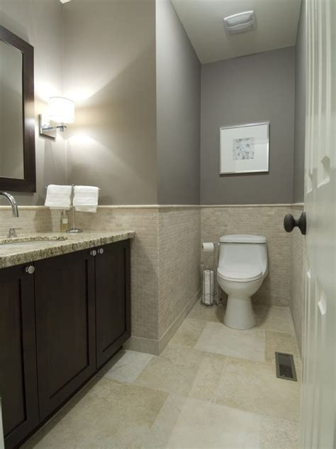 tile behind toilet home design ideas pictures remodel tiled wall behind toilet bathrooms everything else