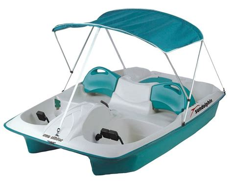 gifts for boat lovers 17 best ideas about boating gifts on pinterest boating