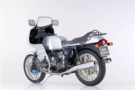 Bmw Motorrad Gebrauchth Ndler by Bmw R 100 Rs Motorrad Fotos Motorrad Bilder