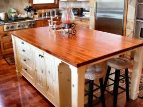wood kitchen countertops kitchen ideas