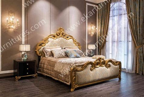 bedroom furniture ta 2015 classic bedroom furniture wooden master design bed ta 008