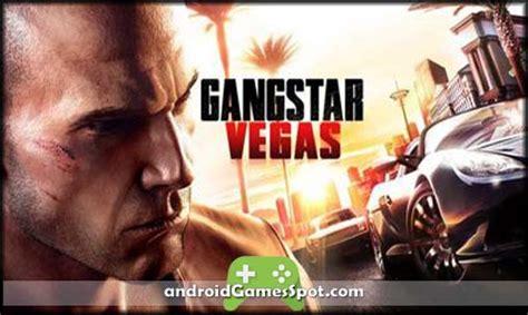 gangstar free apk gangstar vegas apk free