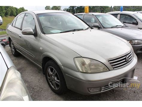 how to sell used cars 2008 nissan sentra engine control nissan sentra 2008 xg l 1 8 in selangor automatic sedan others for rm 23 800 3928627 carlist my