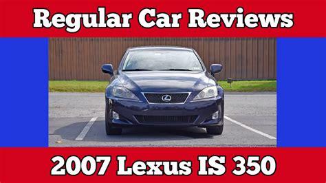 lexus crossover 2007 100 lexus crossover 2007 lexus rx reviews specs