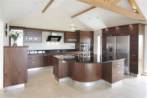 Interior Design Of Kitchen Kitchens California Remodeling Inc