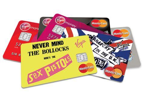Bilo Gift Card Selection - peglanje anarhije ravnododna