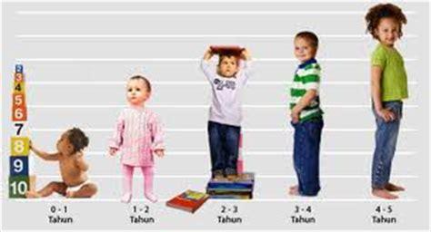 mendidik anak perempuan usia 5 tahun tumbuh kembang anak usia 2 6 tahun mencerdaskan anak