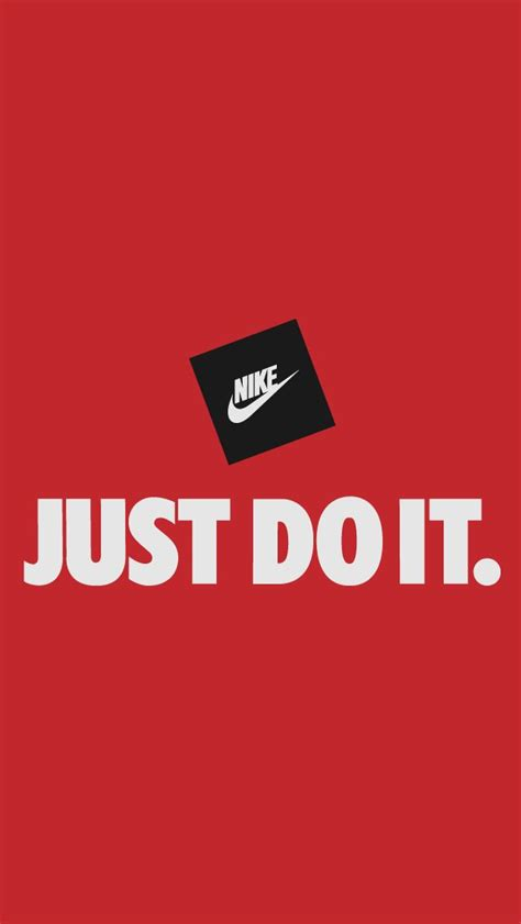 Cool Nike Logo Just Do It Iphone All Hp tap and get the free app creative nike quotes just do it motivation logo black hd