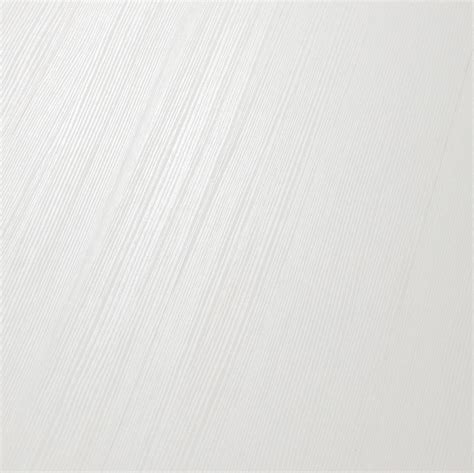 Kronoswiss Noblesse Front White K101BD Laminate Flooring