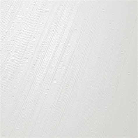 Kronoswiss Noblesse Front White K101BD Laminate Flooring