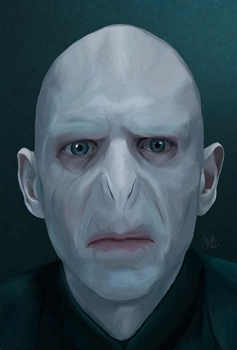 printable voldemort mask voldemort face google search harry potter halloween