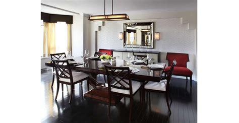 yorkville home design center yorkville suite on cumberland lux interior design