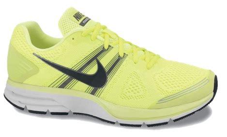 Nike Pegasus 01 nike air pegasus 29 deportes running