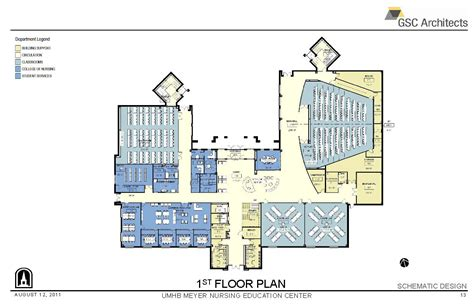 tertiary hospital floor plan 100 tertiary hospital floor plan floor plan wr2