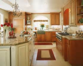 kitchen remodel ideas with oak cabinets kitchen exles