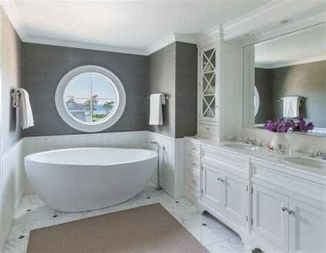 custom bathroom vanities toronto 28 images bathroom