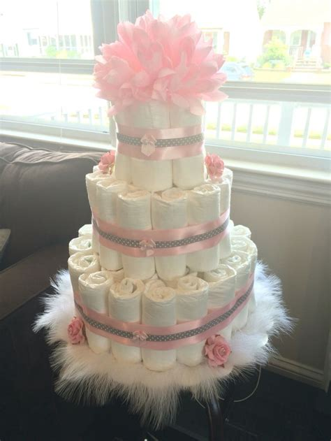 Unique Baby Shower Cakes For A by Best 25 Cakes Ideas On Cloth