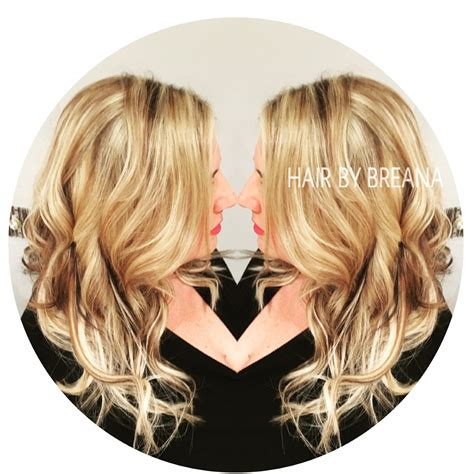 outra bundle hairstyles hair extensions temecula hair extensions hairsylist