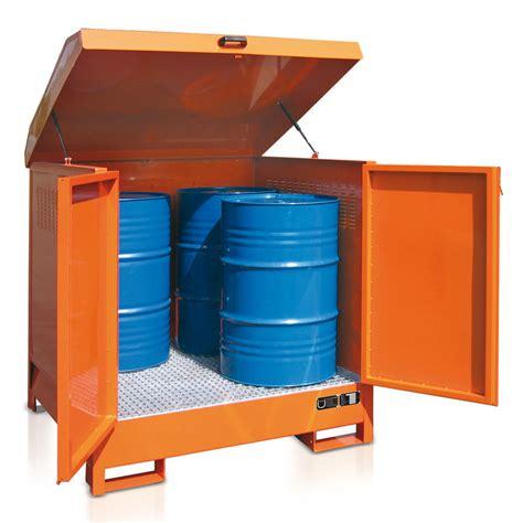 vasca a tenuta vasca a tenuta stagna ante battenti mm 1350x1260x1440