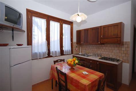 veranda abitabile excellent mini with veranda abitabile