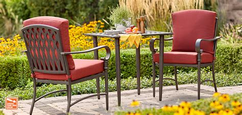 small space patio furniture sets small space patio furniture sets outstanding patio