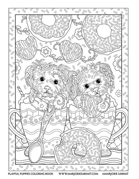 cats coloring book grayscale stress relief calming and relaxing coloring book portable books 4178 best kymkreates digis images on