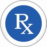 Pharmacy Rx Symbol | 600 x 600 png 103kB