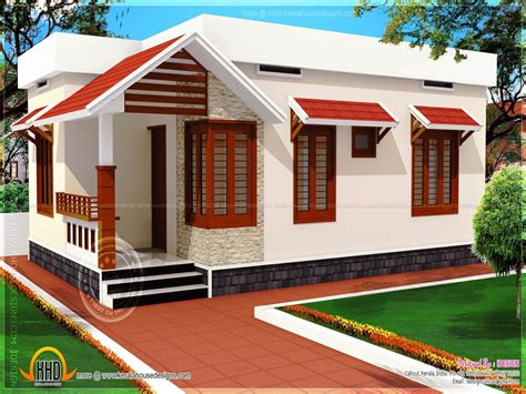 kerala home design low cost low cost kerala house design kerala traditional houses