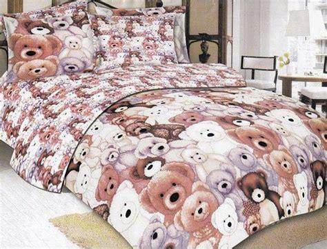 Sprei Kucing Kain Sprei 8 jenis kain untuk membuat sprei danitailor