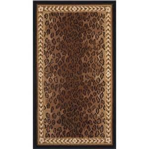 Black Wool Area Rugs Safavieh Chelsea Hooked Black Brown Wool Area Rugs Hk15a