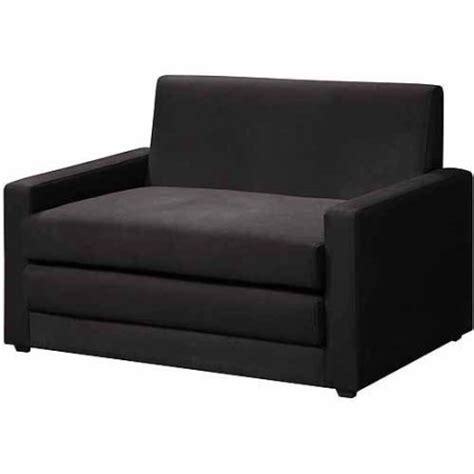 seater sleeper chair bed colors walmart