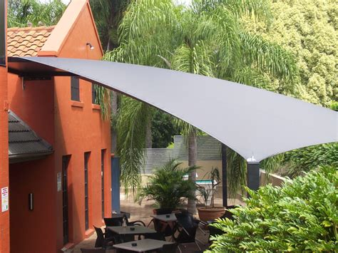 Patio Sails Home Business Public Shade Sails Specialists Gold