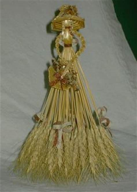 value of corn husk dolls 1000 images about random on corn husk dolls