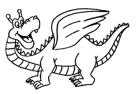 coloring pages free dragon dragon coloring pages coloringpages1001 com