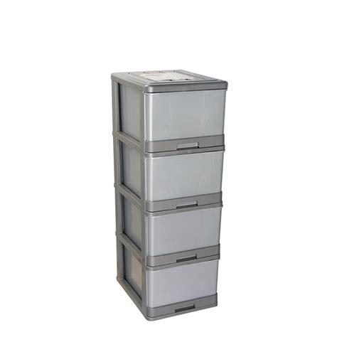 Lemari Cabinet Plastik lemari plastik archives jual produk plastik grosir