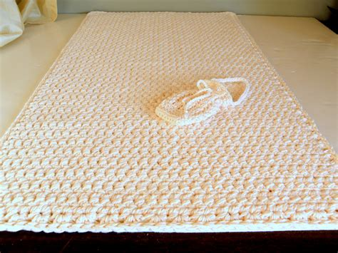 double bathroom rugs double thick cotton bath rug with soap saver sack gwp