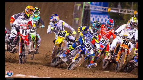 ama motocross 2016 ama motocross teams autos post