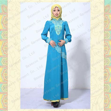 Set Baju Kebaya 7 Nstfull 2013 crepe georgette baju kurung kenaya embroidered from dongguan city basezoo garment co ltd