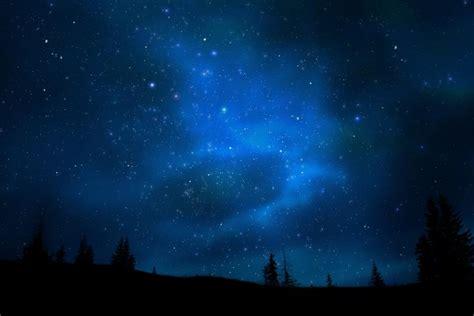 imagenes mitologicas definicion tipos de constelaciones de estrellas vix
