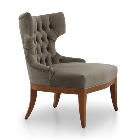 divani stile contemporaneo divano in legno stile contemporaneo irene sevensedie