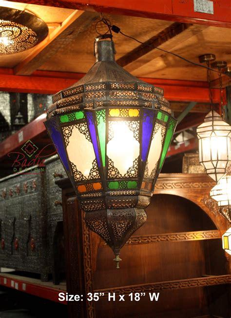 lighting design los angeles light fixture moroccan furniture los angeles