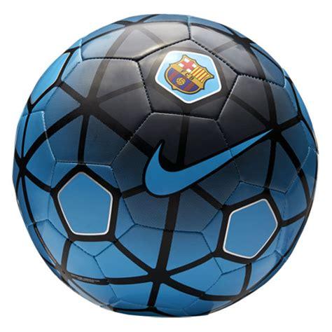 Tees Barcelona Desain Kode Barca 17 nike barcelona supporters soccer current blue