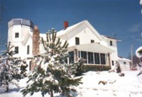 haus zoar mönchengladbach ohio bed and breakfast inns for sale innsforsale