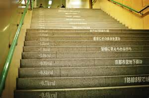 How Many Calories Climbing Stairs by Dsc 0731 Worldwide Availability