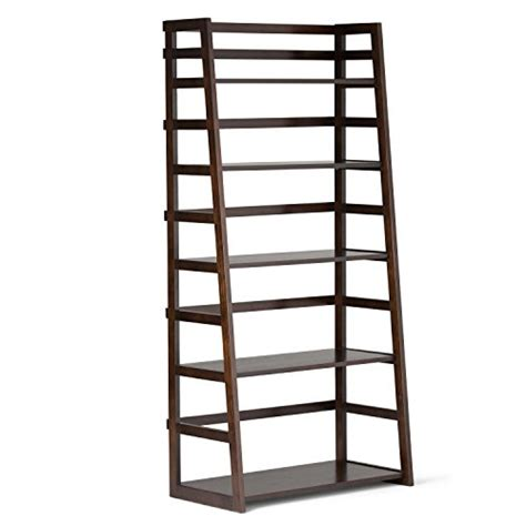 top 5 best ladder bookshelves for sale 2016 product