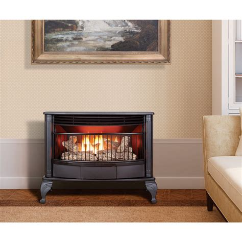 Ventless Gas Fireplace Troubleshooting by Top 10 Dual Fuel Ventless Gas Fireplace Review 2015